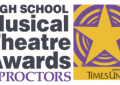 BCHS nominated for six musical theatre awards at Proctors