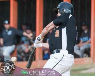 beth-columbia baseball-7511