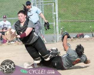 col-0shaker softball-0253