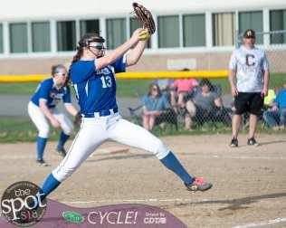 col-0shaker softball-0275
