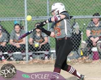 col-0shaker softball-0321