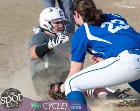 col-0shaker softball-0375