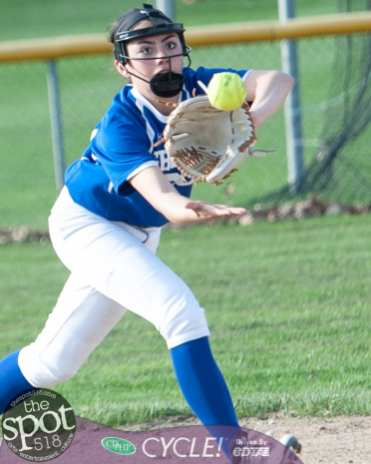 col-0shaker softball-0503