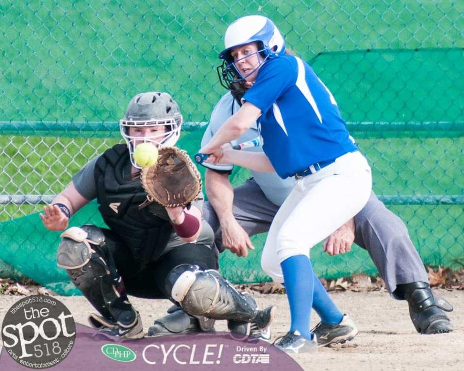 col-0shaker softball-3581