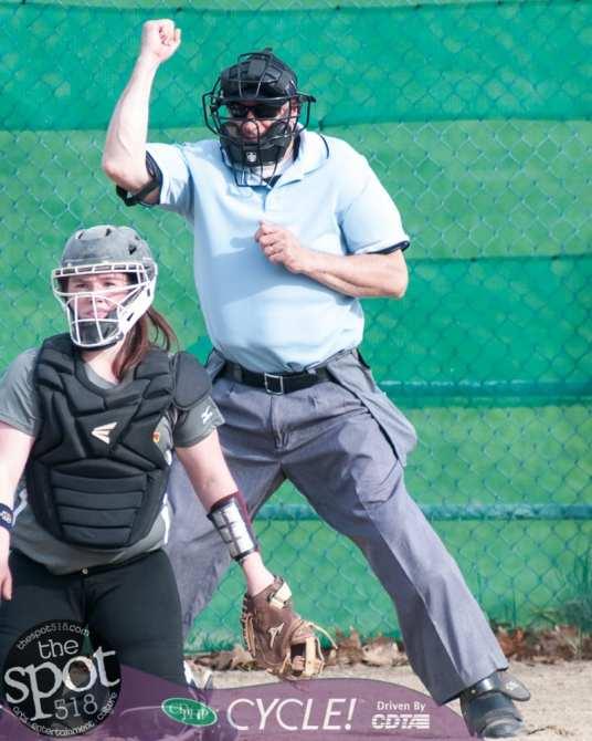 col-0shaker softball-3601