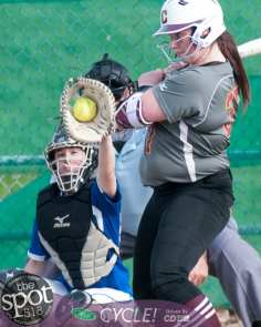 col-0shaker softball-3623