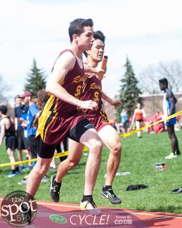 colonie relays-2650