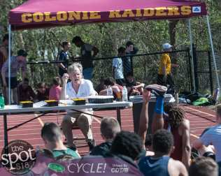 colonie relays-4192