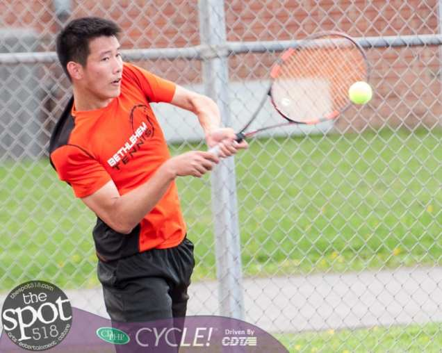 tennis-4946