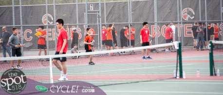 tennis-4969