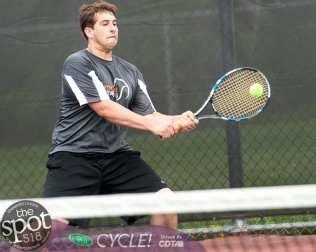 tennis-5026