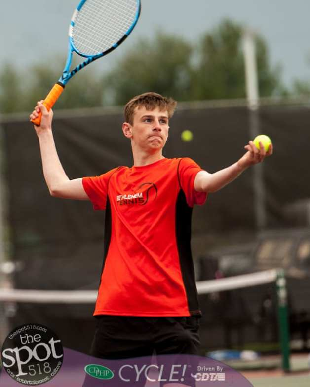 tennis-5093