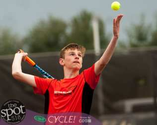 tennis-5094