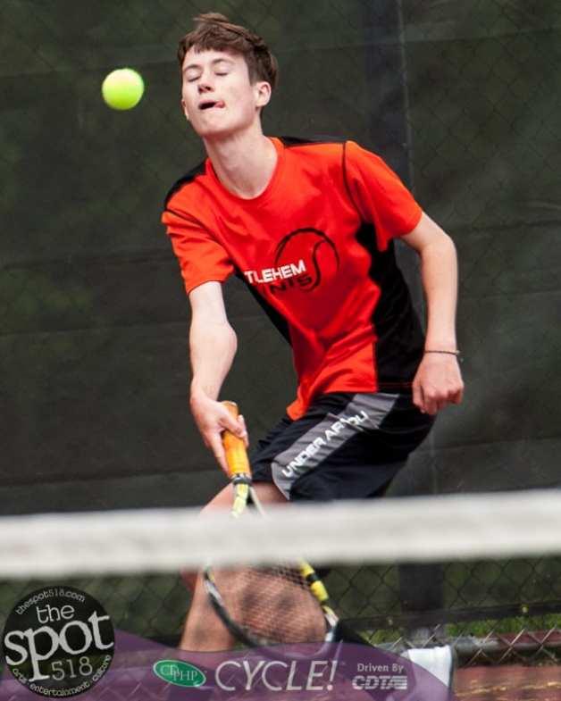 tennis-5109