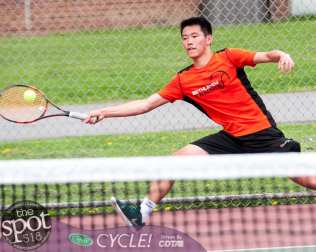 tennis-5138