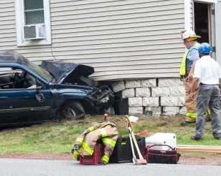 col car crash-3925