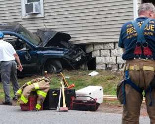 col car crash-3929