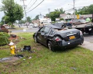 col car crash-3955