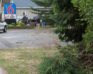 col car crash-4074
