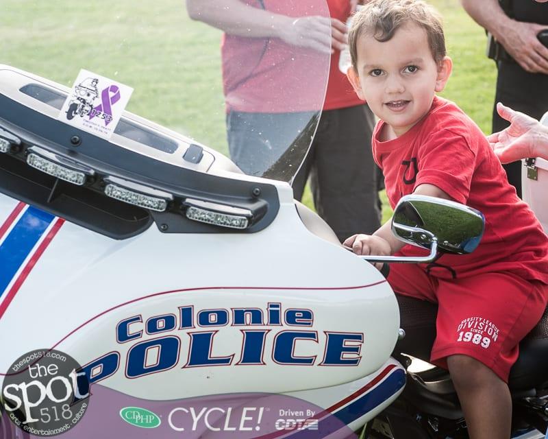 cop community-0340