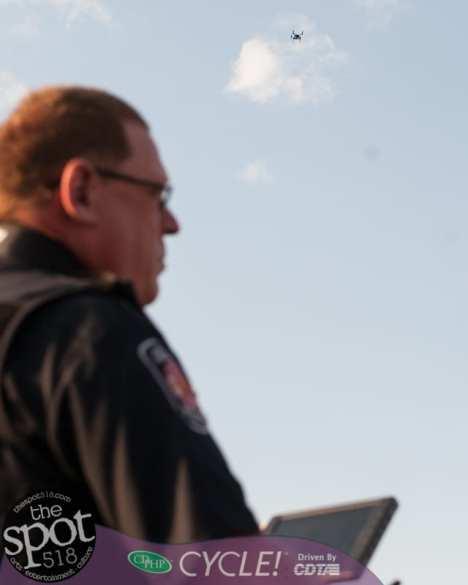 cop community-0515
