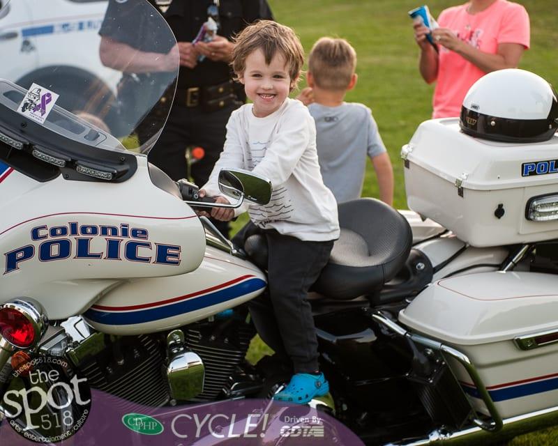 cop community-0685