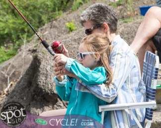 fishing derby-7605