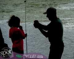 fishing derby-7645