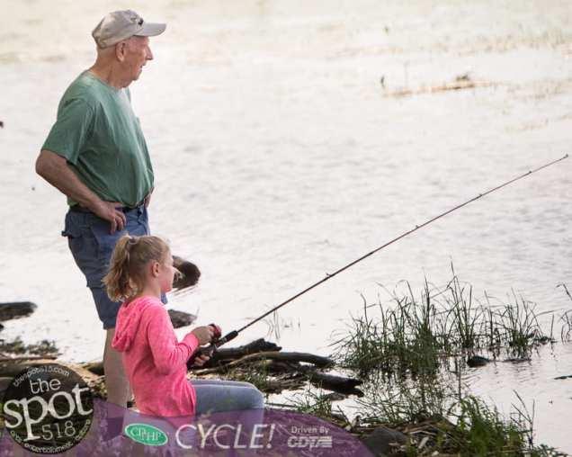 fishing derby-7780