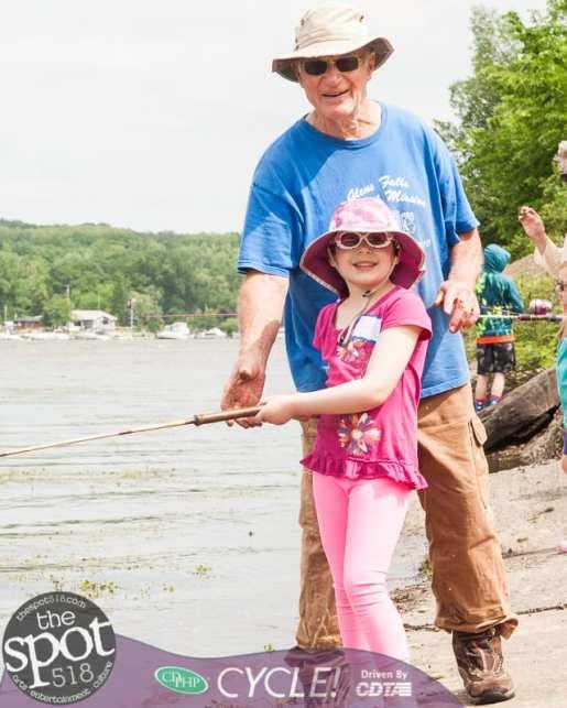 fishing derby-9143