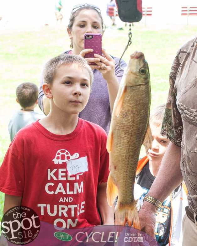 fishing derby-9466