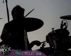 rockin 06-20-18 web-4732