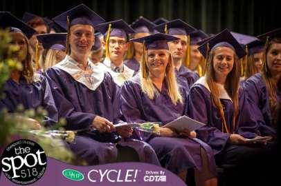 vville grads 2018 (10 of 30)