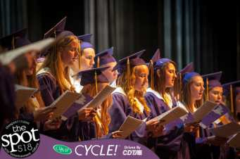 vville grads 2018 (13 of 30)