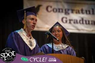 vville grads 2018 (16 of 30)