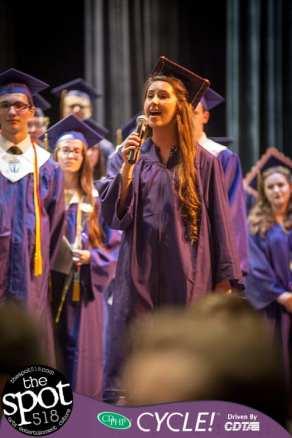 vville grads 2018 (2 of 30)