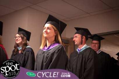 vville grads 2018 (20 of 50)