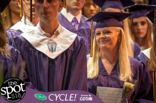 vville grads 2018 (3 of 30)