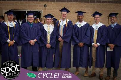 vville grads 2018 (3 of 50)