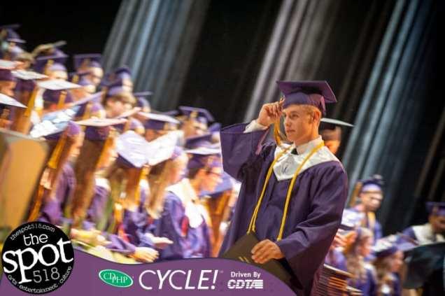 vville grads 2018 (30 of 30)