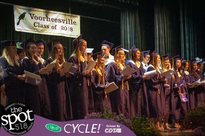 vville grads 2018 (34 of 50)