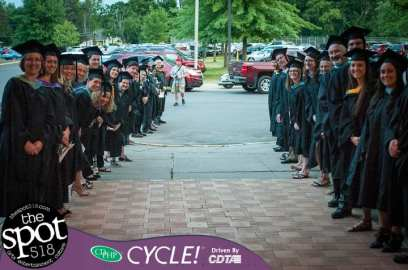vville grads 2018 (35 of 50)