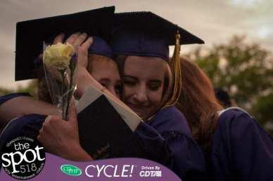 vville grads 2018 (41 of 50)