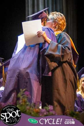vville grads 2018 (7 of 30)