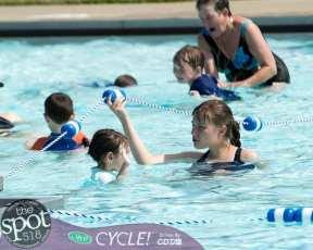06-03-18 beth pool-8882