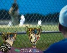 NC champs-9216