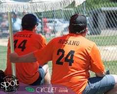 beth-gland-5945