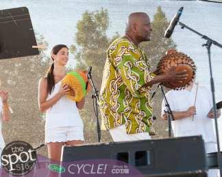rockin the drums-8023