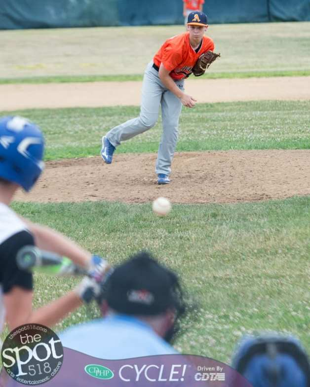 saturday baseball-3978