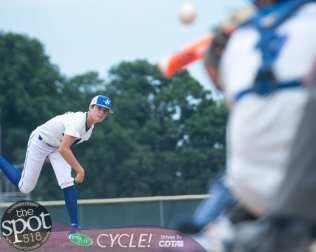 saturday baseball-4061